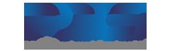 POS&Bankcard Service Inc